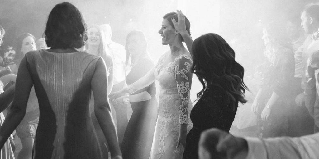 Fotografiranje vjenčanja zagreb 2