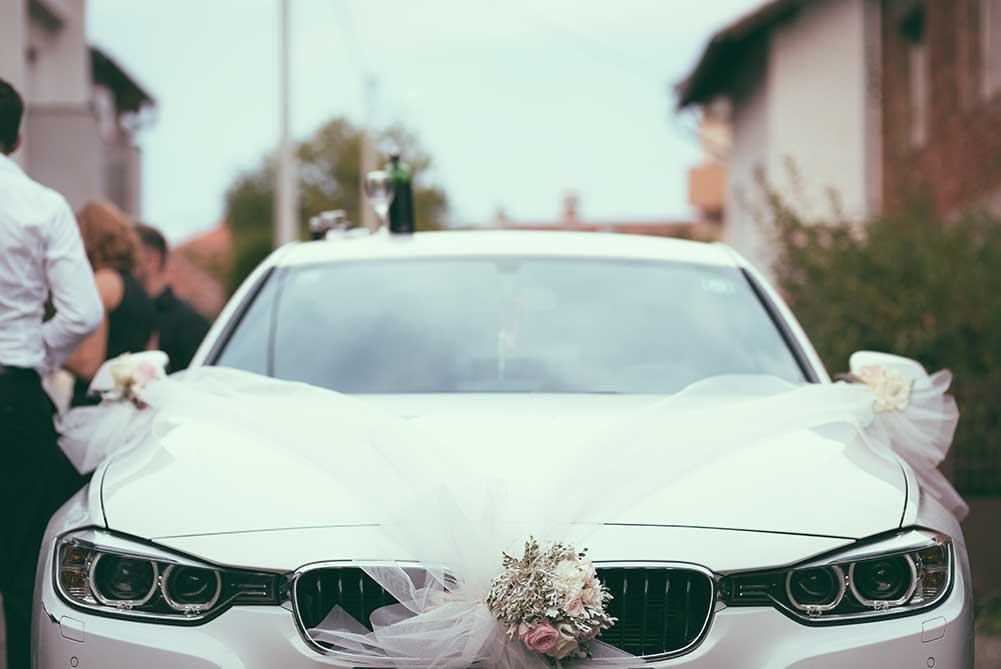 Savjeti za vjenčanje 3